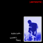 [Download] Antidote MP3