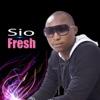 Sio Fresh - Single