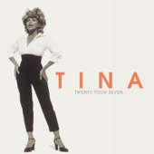 I Will Be There - Tina Turner