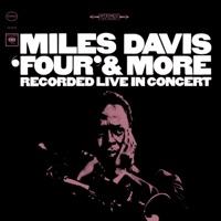 Walkin' (Miles Davis)