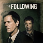 The Following, Season 1