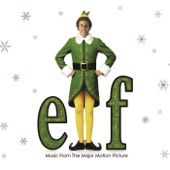 Elf (Music From the Motion Picture)
