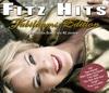 Fitz Hits - Jubiläums Edition (Die besten Songs aus 40 Jahren)