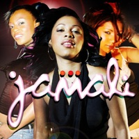 Jamali - Love Me for Me