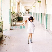 Download StreetVoice 冬季選集 - Various Artists on iTunes (Indie Rock)