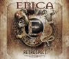 Buy Retrospect by Epica on iTunes (金屬)