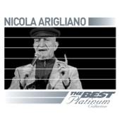Nicola Arigliano: The Best of Platinum Collection