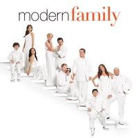 Modern Family, Season 3 (iTunes)