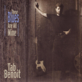 [Download] These Blues Are All Mine MP3