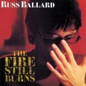 Russ Ballard - Searching artwork
