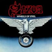 Wheels of Steel - Saxon