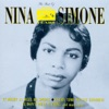 The Best of - The Colpix Years, Nina Simone