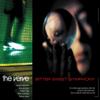 The Verve - Bitter Sweet Symphony  arte
