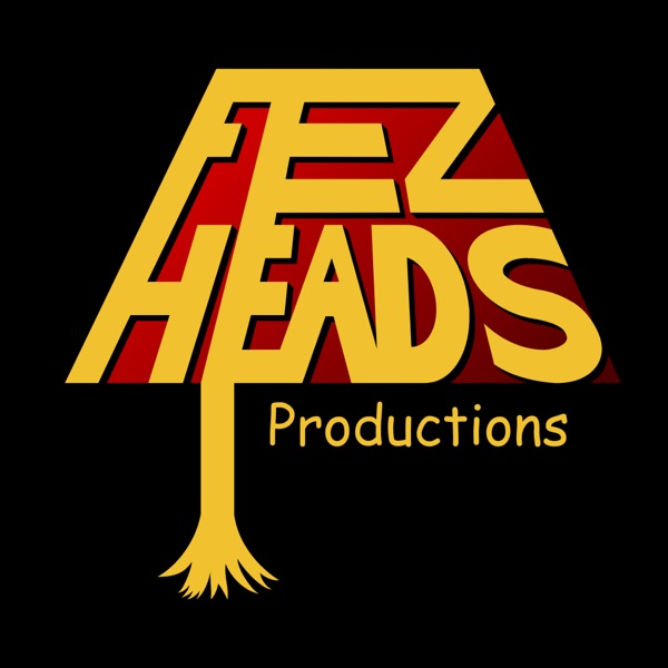 FezHeads Productions