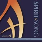 Spirit & Song: Disc G