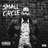 Small Circle - Single