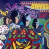 Little Games (Remastered), The Yardbirds