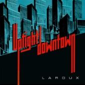 Uptight Downtown - Single