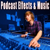 Podcast Effects & Music - Sound Ideas
