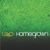 Swing Low (Radio Edit) - UB40
