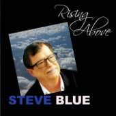 Steve Blue - The Gift You Are  artwork
