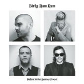 Defiant Order Remixes Project