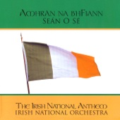 The Irish National Anthem
