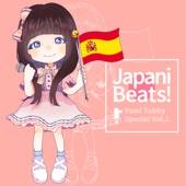 Japani Beats! Yami Tabby Special Vol.1