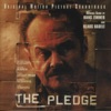 The Pledge (Sean Penn's Original Motion Picture Soundtrack), Hans Zimmer & Klaus Badelt