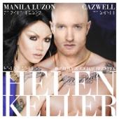 Helen Keller (feat. Roxy & Richie Beretta) cover art