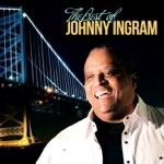 The Best of Johnny Ingram