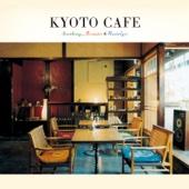 Kyoto Cafe - Soothing, Acoustic & Nostalgic