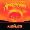 Aerosol Can (feat. Pharrell Williams) - Single, Major Lazer