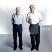 twenty one pilots - Vessel (Bonus Tracks Version) artwork