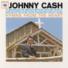Hymns from the Heart, Johnny Cash