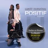 Positif - Single