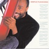 Bobby McFerrin - Dont Worry, Be Happy