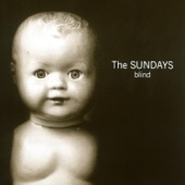 The Sundays - More portada