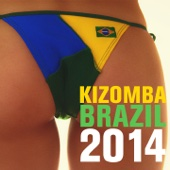 Kizomba Brazil 2014
