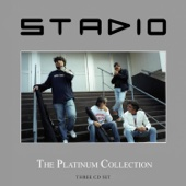 The Platinum Collection: Stadio