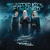 United Kids of the World (feat. Krewella) - Single