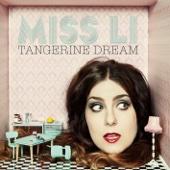 Teenager For Life - Miss Li