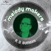 Melody Makers - R. D. Burman