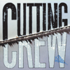 Cutting Crew - (I Just) Died in Your Arms Grafik