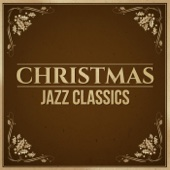 Christmas Jazz Classics