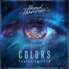 Colors (feat. Tatu) [Radio Edit]