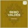 Chamizo, Bebo Valdés