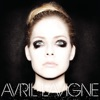 Bad Girl - Avril Lavigne