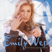 Blue Sky (feat. Keith Urban) - Emily West