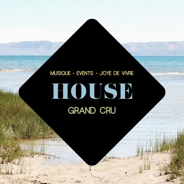 House (Grand Cru) Mix Series